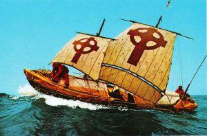 brendan_voyage
